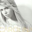 Carolina/Carolina Lao