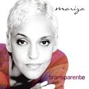 Transparente/Mariza