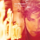 Here Be Monsters/Ed Harcourt
