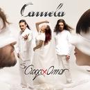 Se Ciega Por Amor/Camela