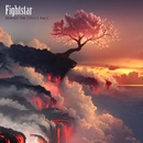 Sharpe Tongue/Fightstar
