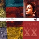 Leyendas Del Siglo Xx/Lola Flores