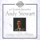 20 Scottish Favourites/Andy Stewart