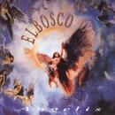 Angelis/Elbosco