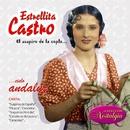 El Suspiro De La Copla... Cielo Andaluz/Estrellita Castro