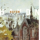 Haydn Symphonies Nos 101 & 104/English Chamber Orchestra/Jeffrey Tate