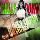 Walls Down/Honey Dijon Feat Tom Stephan