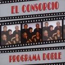 Programa Doble/El Consorcio