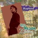 Solo Lo Mejor - 20 Exitos/Raphael