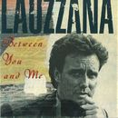 Between You And Me/Lauzzana