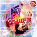 Together/Stil & Bense