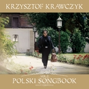Polski Songbook Vol. 2/Krzysztof Krawczyk