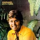 Sin un adiós/Raphael