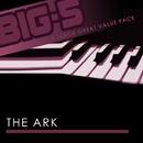 Big-5 : The Ark/The Ark