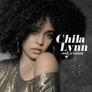 Real Woman/Chila Lynn