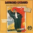 Mademoiselle swing/Raymond Legrand
