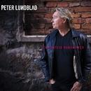 En obotlig romantiker/Peter Lundblad