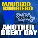Another Great Day/Maurizio Ruggiero