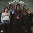 Wildmarken/Wildmarken