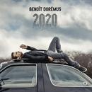 2020/Benoît Dorémus