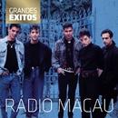 Grandes Êxitos/Rádio Macau