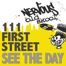 See The Day/111 First Street
