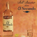 El Secundo/Bill Baxter