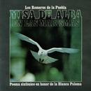Misa De Alba En Las Marismas/Los Romeros De La Puebla