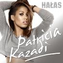 Halas/Patricia Kazadi