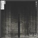 The Sword EP/lux.impala
