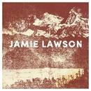 Ahead Of Myself/Jamie Lawson