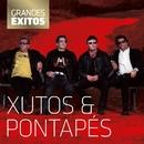 Grandes Êxitos/Xutos & Pontapés