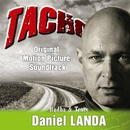 Tacho/Daniel Landa