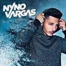El Efecto Nyno/Nyno Vargas