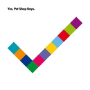 Yes/Pet Shop Boys