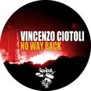 No Way Back/Vincenzo Ciotoli