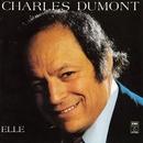 Elle/Charles Dumont