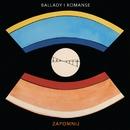 Zapomnij/Ballady I Romanse