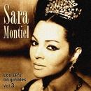 Los Ep'S Originales, Vol.3/Sara Montiel