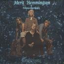Bergtagen/Merit Hemmingson