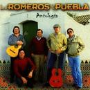 Antologia - Los Romeros De La Puebla/Los Romeros De La Puebla