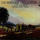 Homenaje A Poetas Andaluces/Los Romeros De La Puebla