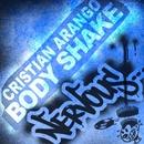 Body Shake/Cristian Arango