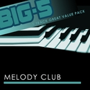 Big-5 : Melody Club/Melody Club