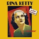 Du Caf' Conc' au Music Hall/Rina Ketty