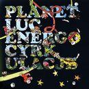 Planet LUC - Energocyrkulacje/L.U.C.