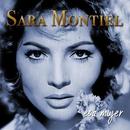 Esa Mujer/Sara Montiel