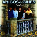 Antologia - Amigos De Gines/Amigos De Gines