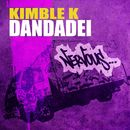 Dandadei/Kimble K