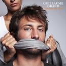 L'amour Est Laid/Guillaume Grand